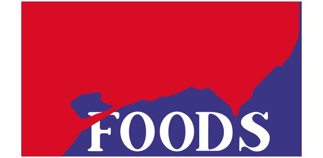 Europ Foods